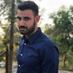 Νίκος Πολυδερόπουλος: Έγινε κουμπάρος σε γάμο στην Κρήτη!