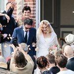 Βανέσα Παραντί: Παντρεύτηκε η πρώην σύντροφος του Τζόνι Ντεπ και μητέρα του παιδιού του!