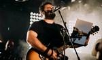 Ηλίας Καμπακάκης: Sold out η πρεμιέρα του στη Θεσσαλονίκη!