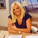 Εκτός εκπομπής η Χριστίνα Λαμπίρη - Στη θέση της η…