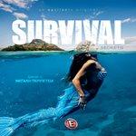 Survival Secrets: Η επίσημη ανακοίνωση του νέου reality του Epsilon!