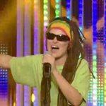 Αγνώριστη η Μαρία Μπεκατώρου στον μεγάλο τελικό του YFSF! Δείτε την παρουσιάστρια σε ρόλο - έκπληξη