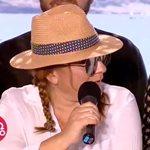 Η ανακοίνωση της Αργυρώς Μπαρμπαρίγου: Δεν ξέρω αν θα είμαι μαζί σας του χρόνου