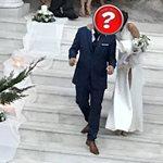 Αποκλειστικό! Μόλις παντρεύτηκε γνωστός Έλληνας ηθοποιός! Δείτε φωτογραφίες!
