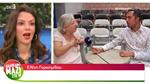 Καλοκαίρι μαζί στις 10: Άφωνη η Νικολέττα Ράλλη με την αποκάλυψη της Ελένης Γερασιμίδου!