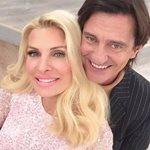 Θοδωρής Κουτσογιαννόπουλος: Δείτε πώς περνά το καλοκαίρι του μετά το φινάλε της εκπομπής της Ελένης Μενεγάκη