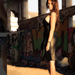 My style rocks: Δεν φαντάζεστε ποια γνωστή Ελληνίδα είναι η νέα παίκτρια του ριάλιτι μόδας