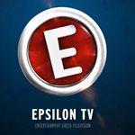 Νέα καλοκαιρινή εκπομπή στο Epsilon: Ποια θα είναι η παρουσιάστρια;