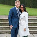 Πρίγκιπας Χάρι – Μέγκαν Μαρκλ: Αυτό είναι το σπίτι που τους δώρισε η Βασίλισσα Ελισάβετ, λίγο μετά τον γάμο τους