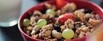 Το foodplan.gr θα σας βοηθήσει να αδυνατίσετε πιο εύκολα από ποτέ!