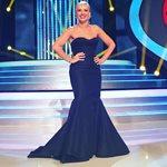 Η Μαρία Μπεκατώρου πέτυχε το πιο chic look στο YFSF!
