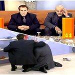 ANT1 - Flashback! Ο μεγάλος τελικός Big Brother σπάει ρεκόρ τηλεθεάσης και όλοι μιλούν για την επική αντίδραση του Γιώργου Τσάκα