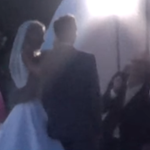 Νομικού-Θεοδωρίδης: Οι τρυφερές αγκαλιές και τα παθιασμενα φιλιά μετά το τέλος του γάμου τους!
