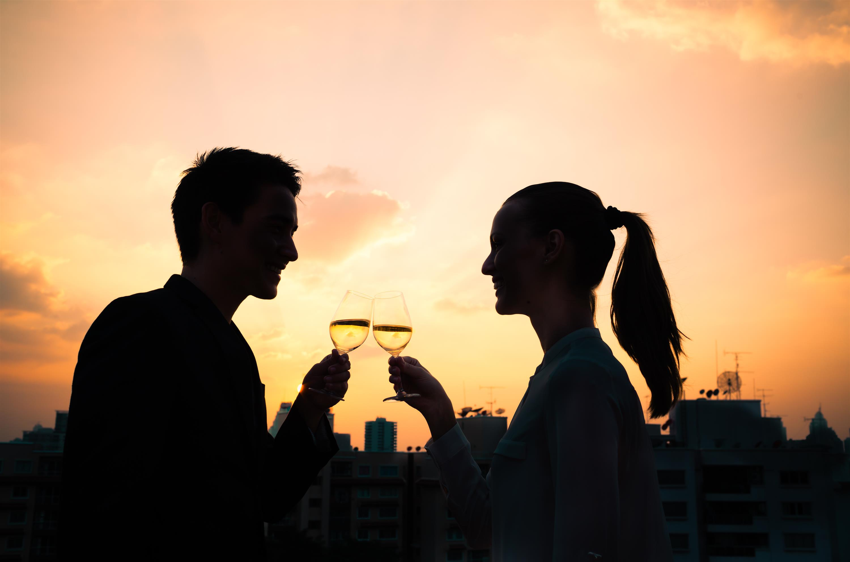 ραντεβού σημάδι έλξης καλύτερο ασιατικό dating UK
