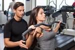 Θες καλύτερο σεξ; Ξεκίνα γυμναστική!
