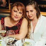 Η Νικολέτα Βλαβιανού πάντρεψε την κόρη της! Δείτε τις πρώτες φωτογραφίες