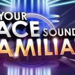 Your Face Sounds Familiar: Δείτε ποιος παίκτης κέρδισε στο 10ο live!