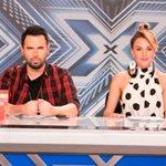 X Factor: Τι θα δούμε στην τρίτη audition