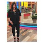 Δανάη Μπάρκα: Μιλά για την τηλεοπτική πρόταση που απέρριψε