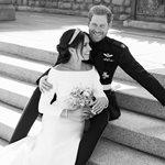 Πρίγκιπας Χάρι - Μέγκαν Μαρκλ: Δεν φαντάζεστε ποια είναι τα τρία πιο... ιδιαίτερα δώρα που έλαβαν για τον γάμο τους!