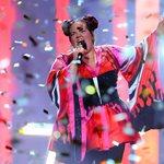 Υπουργός Πολιτισμού του Ισραήλ: Αν η Eurovision δεν γίνει στην Ιερουσαλήμ, δεν θα τη διοργανώσουμε καθόλου