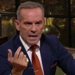 Late Night: Δεν πάει το μυαλό σας πόσα εκατομμύρια έχασε ο Πέτρος Κωστόπουλος μετά την οικονομική καταστροφή