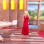 Το απίστευτο σαρδάμ της Ελιάνας Χρυσικοπούλου στον αέρα και η αντίδραση της Ελένης Μενεγάκη!