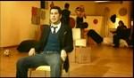 Πώς είναι σήμερα ο τραγουδιστής Μιχάλης Εμιρλής;