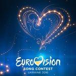 Πότε θα αλλάξει η βαρετή Eurovision;