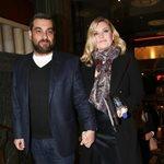 Αποκλειστικό! Πότε παντρεύονται η Ελισάβετ Μουτάφη και ο Μάνος Νιφλής;