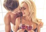 Σεξ μετά το ποτό; Τι να προσέξεις και γιατί!