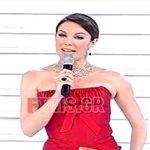 Flashback: Όταν η Τατιάνα Στεφανίδου παρουσίαζε τον Διαγωνισμό Ομορφιάς Σταρ Ελλάς 2007 στον ANT1