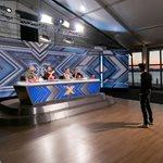 Νέα δεδομένα στο X-Factor: Πότε θα δούμε την τελευταία