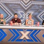 Ξεκίνησαν οι auditions του X-Factor 2 - Η κριτική επιτροπή έλαβε θέσεις!
