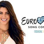 Eurovision 2017: Με το This is love η Demy θα μας εκπροσωπήσει στο Κίεβο