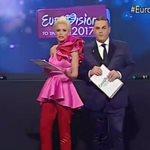 Eurovision 2017: «Ο ελληνικός τελικός ήταν κιτς, φτωχός, λιτός και κακόγουστος…»