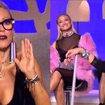Νέο έντονο επεισόδιο στο My Style Rocks ανάμεσα στην κριτική επιτροπή και τη Σοφία Λεοντίτση - Guest Star η… Ιωάννα Τούνη!