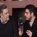 Eurovision 2017: Τι αλλάζει φέτος στον ελληνικό τελικό; - Η αποκάλυψη του Αντώνη Λουδάρου