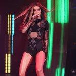Η Ελένη Φουρέιρα ξεσπά: «Η ΕΡΤ απέρριψε την πρόταση μου να πάω στην Eurovision!»