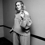 Έγκυος ξανά η Adele; Η φωτογραφία που πυροδότησε τις φήμες!