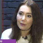 Ηρώ Μουκίου: Αποκαλύπτει για πρώτη φορά δημόσια τον λόγο που δεν προχώρησε σε υιοθεσία παιδιού