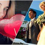 Δούκισσα Νομικού – Δημήτρης Θεοδωρίδης: Το love story του ζευγαριού, ο παραμυθένιος γάμος και ο ερχομός του γιου τους!