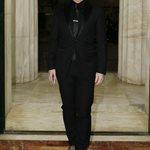 """Πασίγνωστος Έλληνας ηθοποιός εξομολογείται: """"Στον Στρατό μπήκα Πίπης και βγήκα Μαίρη Χρονοπούλου…"""""""