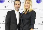 Στέλιος Κουδουνάρης: Αυτή είναι η γνώμη που έχει για την Κωνσταντίνα Σπυροπούλου!