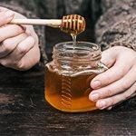 Μέλι: Ο σύμμαχος για την υγεία και την ομορφιά σας!