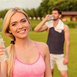 Νερό: Τα πλούσια οφέλη του στον οργανισμό μας!