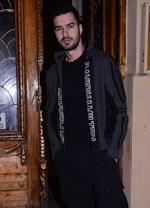 Γιάννης Τσιμιτσέλης: Δείτε το σπίτι στο οποίο ζει, μετά τον χωρισμό του από την Βάσω Λασκαράκη
