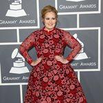 Adele: Το σπίτι που πούλησε διαθέτει και τη δική του παραλία!
