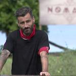 Nomads: Ο Γιώργος Μαυρίδης σε ρόλο παρουσιαστή του reality επιβίωσης - Πώς αντέδρασαν οι υπόλοιποι παίκτες;