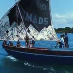 Nomads Μαδαγασκάρη: Δείτε την εντυπωσιακή είσοδο των Εισβολέων!